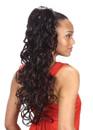 Aftress Easy Comb Jersey Girl