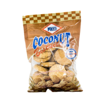 KCB Coconut Biscuits 200g