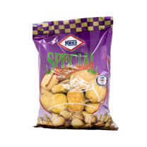 KCB Special Assorted Biscuits 400g