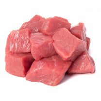 CC Halal Lamb Fillet 500g (Approx) For Home Delivery Only