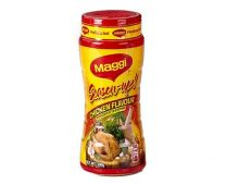 Maggi Season-Up! Chicken Flavour Powdered Seasoning 200g