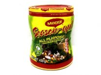 Maggi Season-up! All Purpose Powdered Seasoning 430g