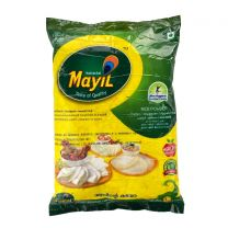 Mayil Rice Powder 1kg