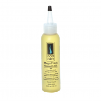 Doo Gro Mega Thick Growth Oil 135ml