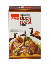 Eastern Duck Roast Masala 50g