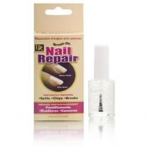 Daggett And Ramsdell DR Nail Repair Brush On - 5 Oz