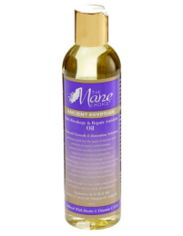 The Mane Choice Ancient Egyptian Anti-Breakage & Repair Antidote Repair Oil - 8oz