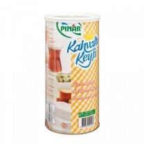 Pinar Soft Cheese in Brine 55% 800g