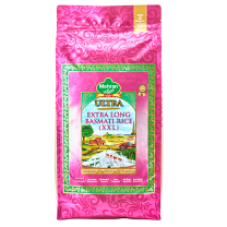 Mehran Extra Long Basmati Rice 10Kg