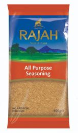 Rajah All Purpose Seasoning - All Sizes