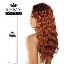 Sleek Remy Couture Prestige Weave 100% Remy Human Hair