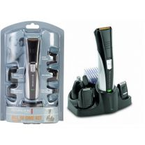 Remington Groom All in One Kit