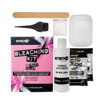 Crazy Colour by Renbow Bleaching Kit