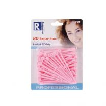 Response Remy 80 Roller Pins