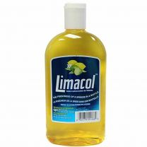 Limacol Toilet Lotion 500ml