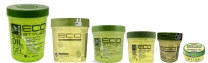 Eco Styler Professional Olive Oil Hair Styling Gels