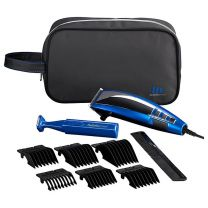 BaByliss for Men Blue Edition Professional Hair Clipper