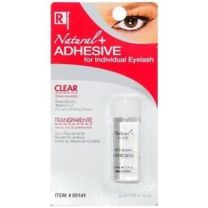 Response Remy Natural+ Clear Adhesive - 4g