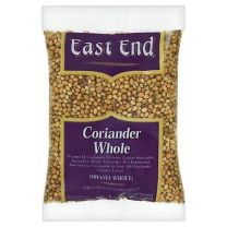 East End Dhania Whole - Coriander Whole 700g