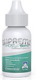 Ghost Bond Supreme Invisible Bonding Glue - 1.3 Oz - U4