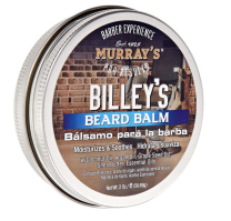 Murray's - Billey's Beard Balm - 2 Oz
