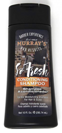 Murray's So Fresh Conditioning Shampoo - 10 Oz