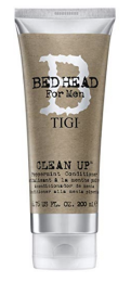 Tigi Bed Head Men Clean Up Peppermint Conditioner - 6.76 Oz