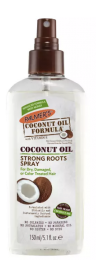 Palmer's Coconut Oil Formula Strong Roots Spray - 5.1 Oz
