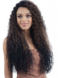 Freetress Equal Lace Front Wig - Georgia