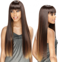 Freetress Equal Synthetic Wig - Kendra