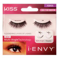 Kiss i Envy Lashes Blooming - KBI05