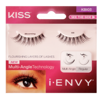 Kiss i Envy Lashes Blooming - KBI03
