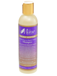 The Mane Choice Ancient Egyptian Anti-Breakage & Repair Antidote Shampoo - 8oz