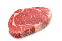 CC Halal Beef Rib Eye Steak (500g) - For Home Delivery Only