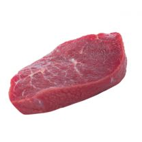 CC Halal Beef Leg Joint Steak - 600g - 800g (Home Delivery Only)