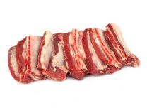CC Halal Beef Ribs - 500g (Approx) For Leeds Home Delivery Only