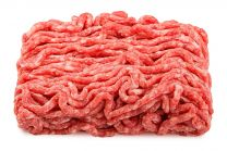 CC Halal Beef Mince - 500g (Approx) For Home Delivery Only