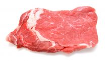 CC Halal Beef Shoulder - 500g Approx. (For Leeds Home Delivery Only)