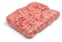 CC Halal Mutton Mince (500g) For Home Delivery Only