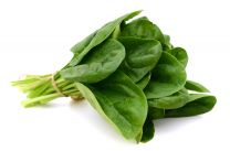 Fresh Spinach (Bundle)