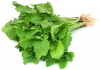 Fresh Saag (Bundle)