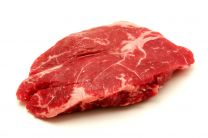 CC Halal Beef Sirloin Steak - 600g - 800g (Home Delivery Only)