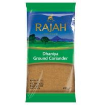 Rajah Dhaniya Ground Coriander - All Sizes