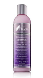 The Mane Choice Pink Lemonade & Coconut Super Antioxidant Conditioner - 8 oz