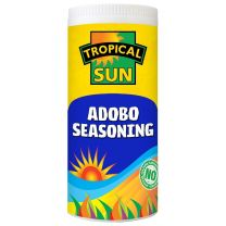 Tropical Sun Adobo Seasoning 100g