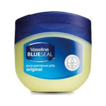Vaseline Blue Seal 100% Pure Petroleum Jelly original