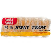 WAI WAI RICE NOODLES KWAY TEOW