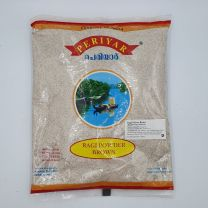 Periyar Ragi Brown Powder 500g