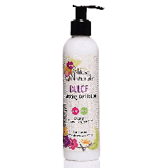 Alikay Naturals Dulce Hydrating Curl Lotion - 8 Oz