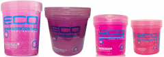 Eco Styler Professional Curl and Wave Hair Styling Gel